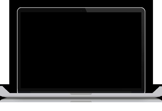 targetRoll-device1